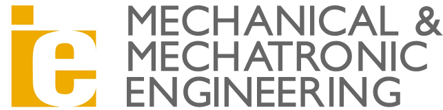 Mechanical-and-Mechatronic-Engineering3