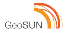 https://www.mecheng.sun.ac.za/media/sites/10/Logo-10.jpg