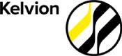 https://www.mecheng.sun.ac.za/media/sites/10/Logo-13.jpg
