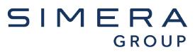 https://www.mecheng.sun.ac.za/media/sites/10/Logo-15.jpg