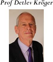 https://www.mecheng.sun.ac.za/media/sites/10/Prof-Kroger.jpg